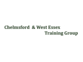 Chelmsford and West Essex Training Group