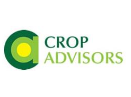 Crop Advisors