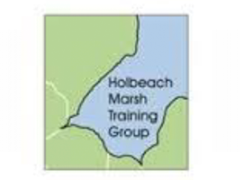 Holbeach Marsh Training Group