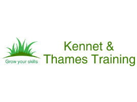 Kennett and Thames Training