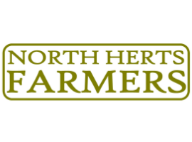 North Herts Farmers