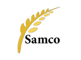 Samco and Shrim Farmers