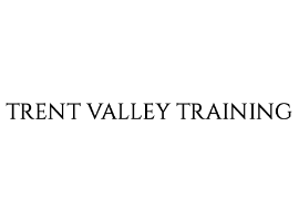 Trent Valley Training